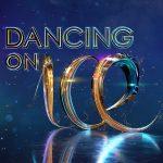 Dancing on Ice: Das sind die Kandidaten