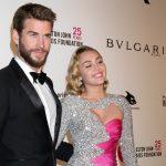 Miley Cyrus & Liam Hemsworth: Heimliche Hochzeit?