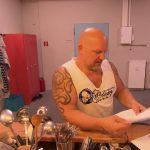 Berlin – Tag & Nacht: Joe wird verklagt!