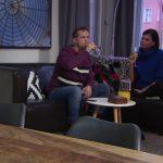 Berlin – Tag & Nacht: Mandy will das Glück von Basti & Paula zerstören!