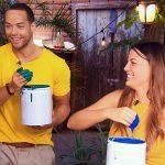 Bachelor 2019: Erster Kuss zwischen Andrej und Stefanie?