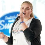 DSDS 2019: Ist Estefania Wollny weiter?