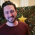 Daniel Völz: Darum geht er nicht ins Dschungelcamp!