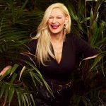 Dschungelcamp 2019: Brust-Implantat von Sibylle Rauch geplatzt!