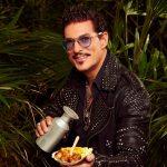 Dschungelcamp 2019: Chris Töpperwien sorgt sich um die Hygiene!