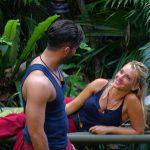 Evelyn Burdecki & Domenico de Cicco: Der Streit eskaliert!