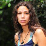 Dschungelcamp 2019: Gisele Oppermann ist raus!