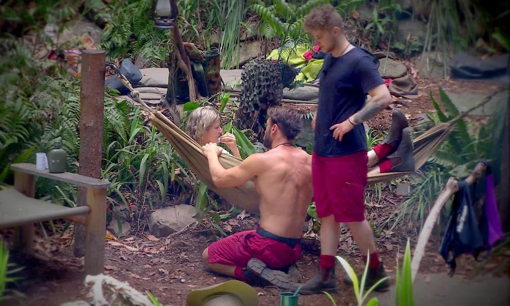 Wer Gewinnt Das Dschungelcamp