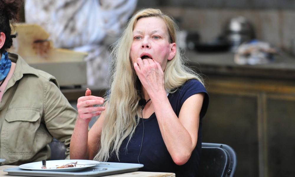 Sibylle Rauch