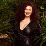 Dschungelcamp 2019: Leila Lowfire will sich nackt zeigen!
