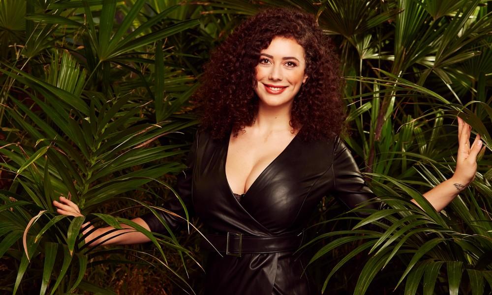 Dschungelcamp 2019: Leila Lowfire will sich nackt zeigen