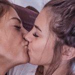 BTN-Nathalie: So war ihr erstes Mal mit Saskia!