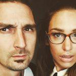 Sind BTN-Milla und Leon auch privat ein Paar?