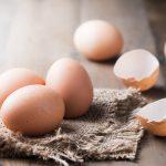 Teenie (19) kocht Ei in der Mikrowelle – kurz danach ist sie blind!