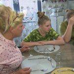 Silvia Wollny: Streit mit ihren Kindern!