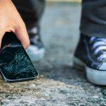 9 Dinge, die dein Smartphone sofort zerstören