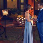 Bachelor 2019: Jennifer Lange ist die Gewinnerin!