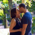 Andrej Mangold & Jennifer Lange: Kommt bald das Baby?