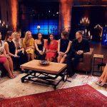Bachelor 2019: Mega-Streit nach dem Finale!
