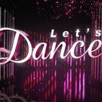 Let's Dance 2019: Lukas Rieger ist dabei!