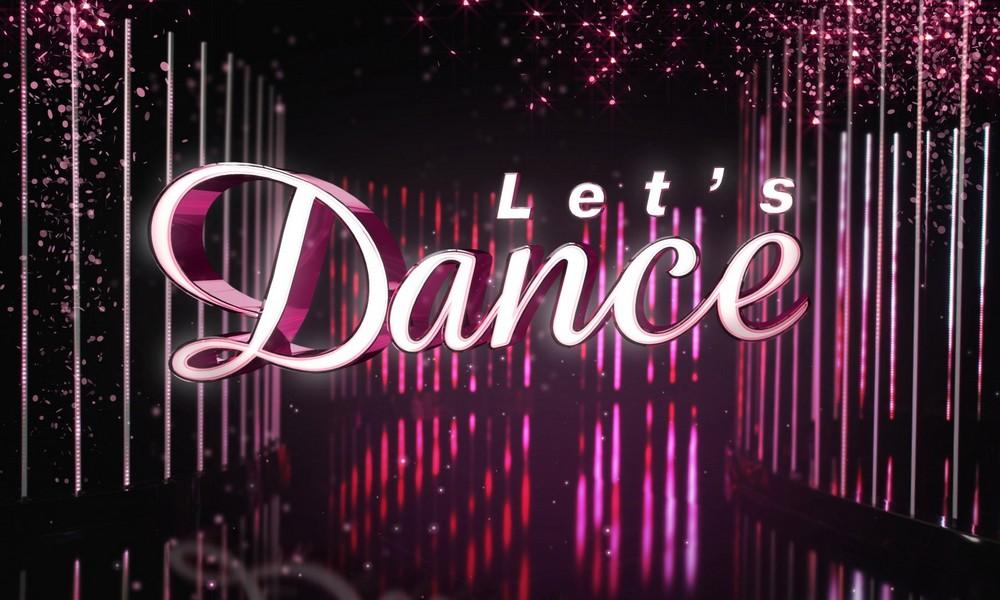 Barbara Becker nimmt bei Let's Dance teil