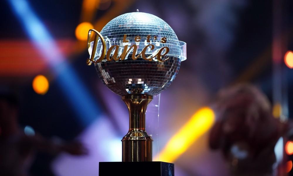 Let's Dance 2019: Wer ist raus? Das ist der Gewinner!