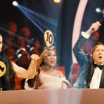 Let's Dance 2019: Wer ist raus? Dieser Promi fliegt diesmal!