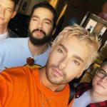 Tokio Hotel: Die Termine der Melancholic Paradise World Tour 2019!