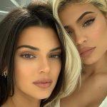 Ist Kylie Jenner schwanger? Ihre Schwester Kendall klärt auf!