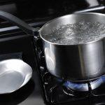 Boiling Water Challenge: So gefährlich ist der Trend!