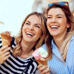 20 Dinge, die echte Freunde für dich tun