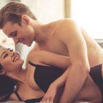Horny Einhorn: So magisch ist die Sex-Stellung