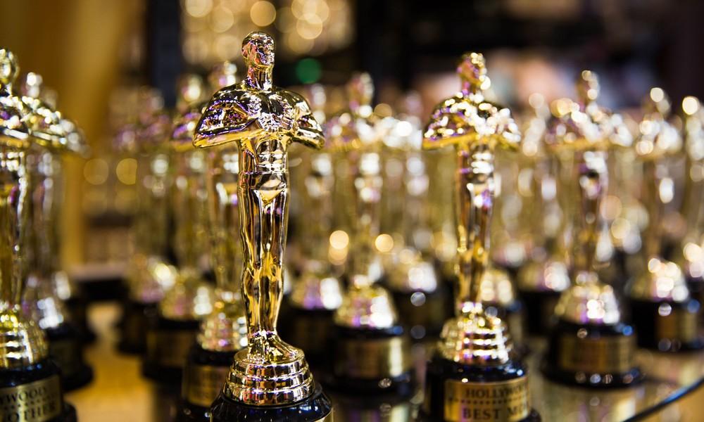 Oscars 2019: Das sind alle Gewinner