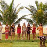 Temptation Island: Diese Single-Girls sind dabei!