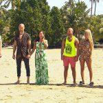 Temptation Island: So hart wird die RTL-Show!