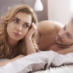 12 peinliche Sex-Momente, die wir alle kennen