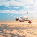 Im Flugzeug: Darum geht bei Start und Landung das Licht aus
