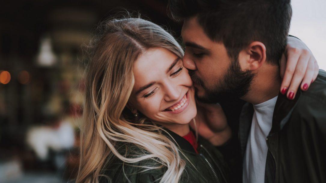 4 Dinge, die du niemals für deinen Partner tun solltest!