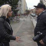 Berlin – Tag & Nacht: Angel gerät unter Druck