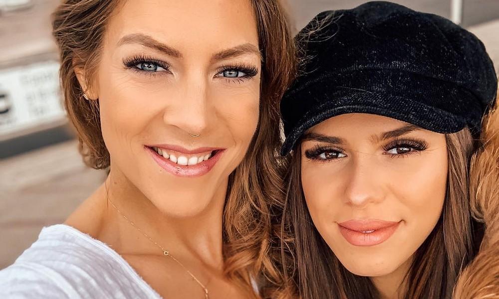 BTN-Saskia und Nathalie: So kamen die Beautys zusammen!