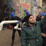 Berlin – Tag & Nacht: Serien-Debüt der Blue Man Group