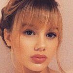 Rebecca Reusch: Hatte sie eine Internet-Liebe?