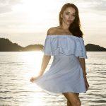 Temptation Island: Sex-Beichte von Anastasiya Avilova!