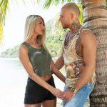 Temptation Island: Liebes-Aus bei diesem Paar?