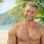 Temptation Island: Ex-Affäre Alex überrascht Ziania