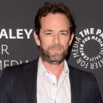 Luke Perry: Der Riverdale-Star ist tot!