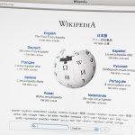 Wikipedia wird abgeschaltet – das ist der Grund
