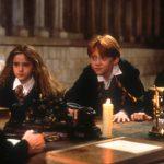 Harry Potter: Diese Sex-Szene hat bisher jeder übersehen!