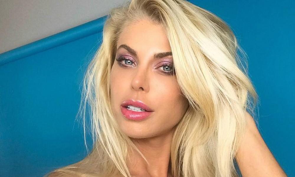 Caroline Bittencourt: Model bezahlt Rettungsaktion mit dem Leben