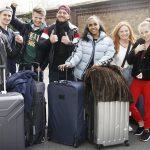 DSDS 2019: So wohnen die Top 10-Kandidaten im Hotel!